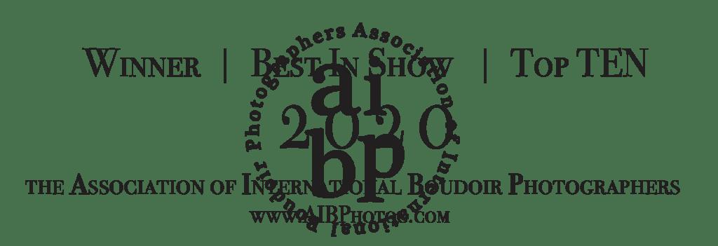 Tufotopro - AIBP Best In Show 2020 TOP10